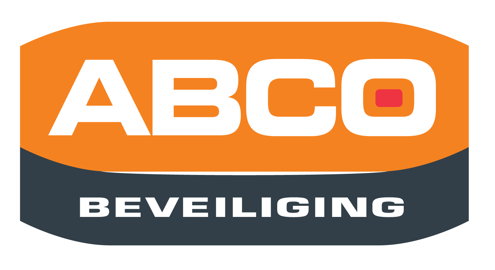 ABCO Beveiliging logo