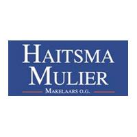 Haitsma Mulier logo