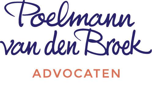 Poelman van den Broek logo