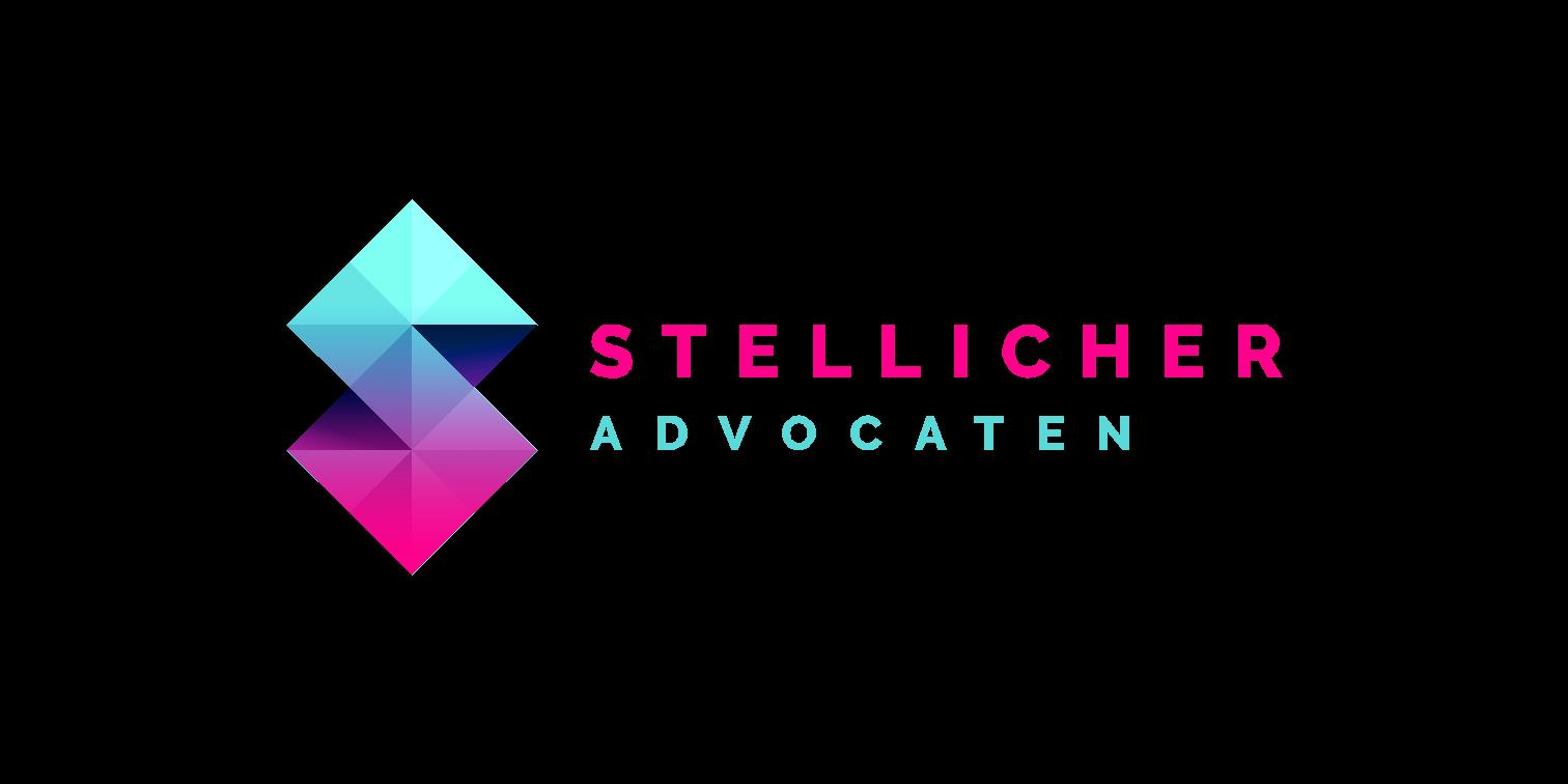 Stellicher Advocaten logo