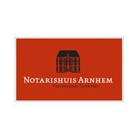Notarishuis Arnhem logo