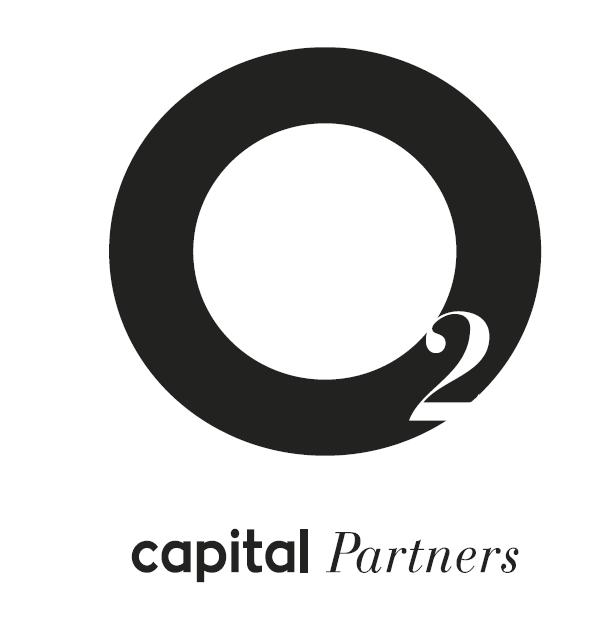 O2 Capital Partners logo