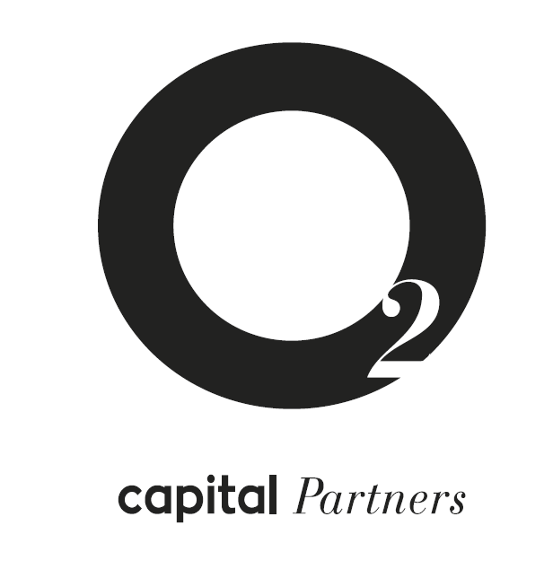 O2 Capital Partners logo