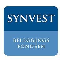 Synvest logo