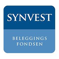 Synvest logo