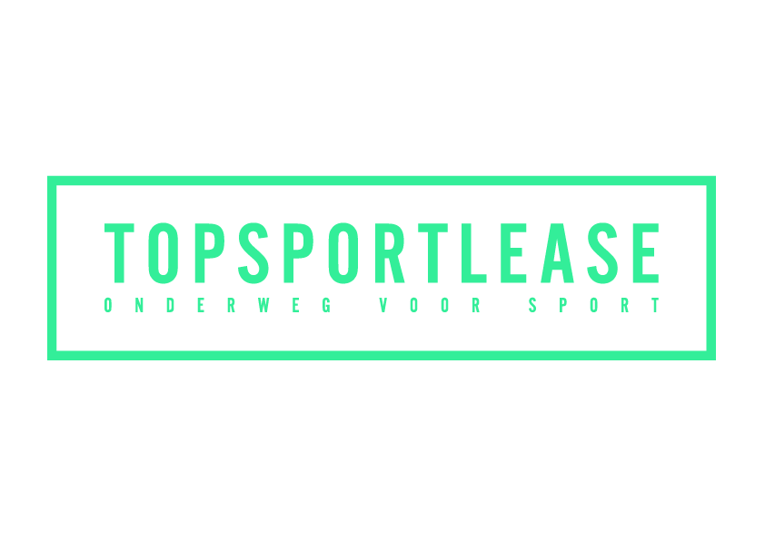 Top Sport Lease logo