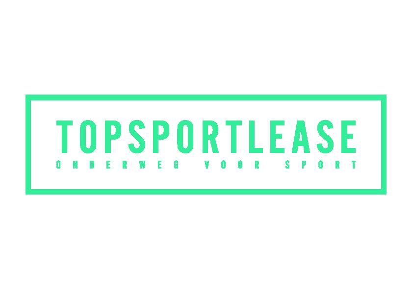Top Sport Lease logo