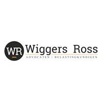 Wiggers Ross logo