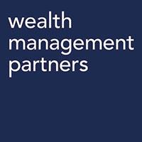 Wealth Management partners logo