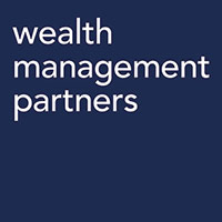 Wealth Management partners logo
