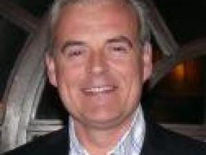 De heer A.E. (Arnaud) van Amerongen
