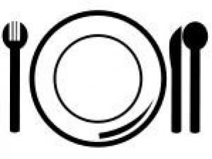 Restaurant Nieuws